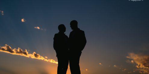 casamiento igualitario-boda mendoza igualitaria-fotografía casamiento-