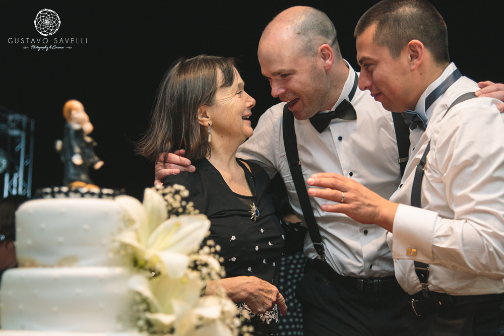 boda, casamiento, mendoza, fotografia profesional, servicio fotografia y video, casamiento igualitario, casamiento bodegas, evento bodega, valle de uco,  fotografo, wedding, photographer, videographer, bodega la septima, winery, fotografo de destino,