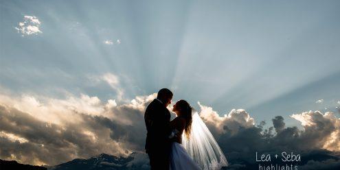 boda en mendoza