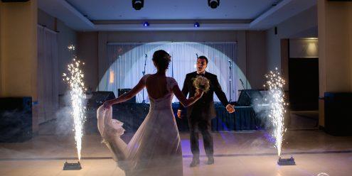 fotografo de casamiento en mendoza, salon palatium, magnus, video con drone, boda en mendoza