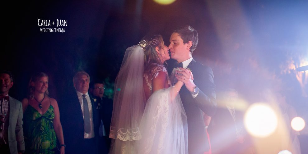 video de casamiento, mendoza, divina marga, weddig, film, cinema, boda, video, highlight, resumen, vista aerea, divina marga, gustavo savelli, fotografo
