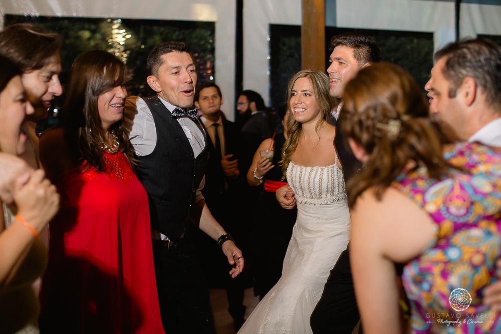 servicio fotografia-mendoza-gustavo-savelli-fotos-bodas-espontaneas-fotografo profesional-casamiento-en-la-finquita-1020-vintage-