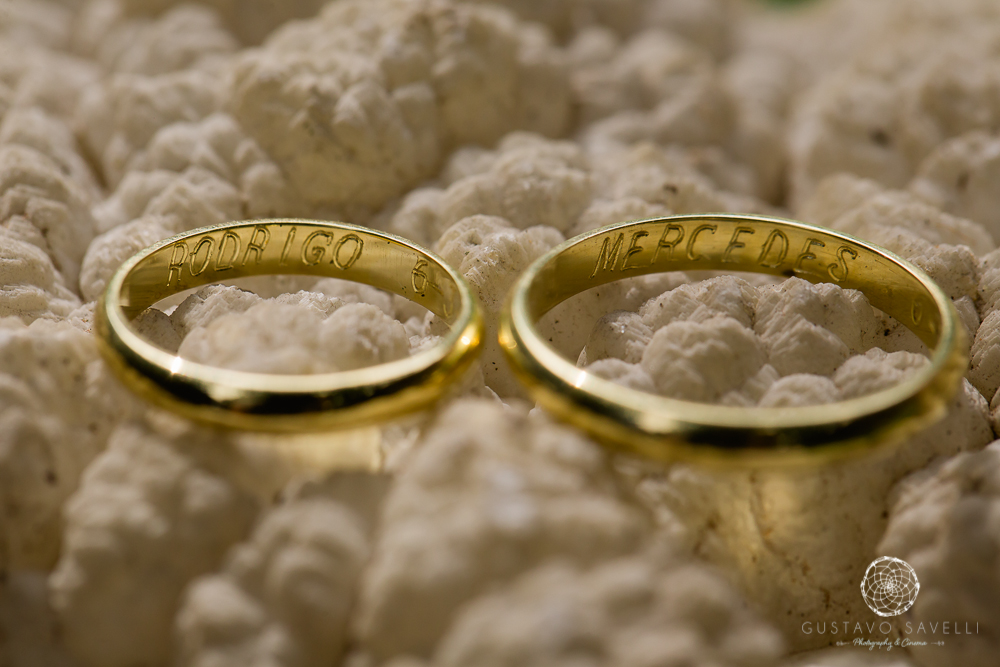 salon-terra-oliva-parroquia-sagrado-corazon-de-jesus-fotografia-casamiento-fotografo-mendoza-boda-02