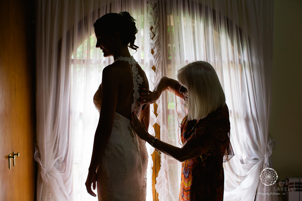 salon-terra-oliva-parroquia-sagrado-corazon-de-jesus-fotografia-casamiento-fotografo-mendoza-boda-04