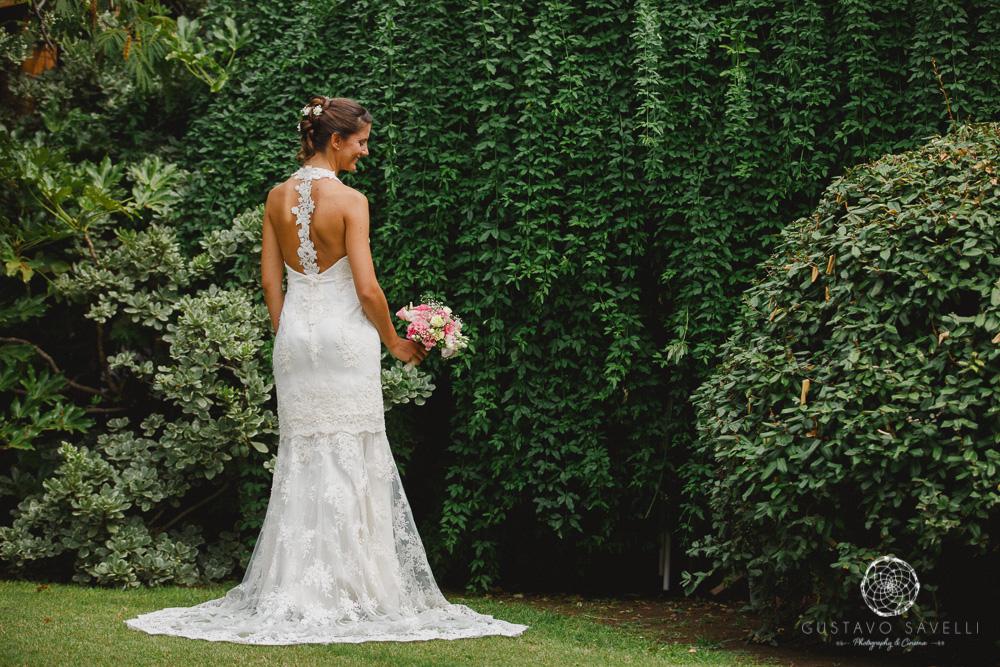 salon-terra-oliva-parroquia-sagrado-corazon-de-jesus-fotografia-casamiento-fotografo-mendoza-boda-05