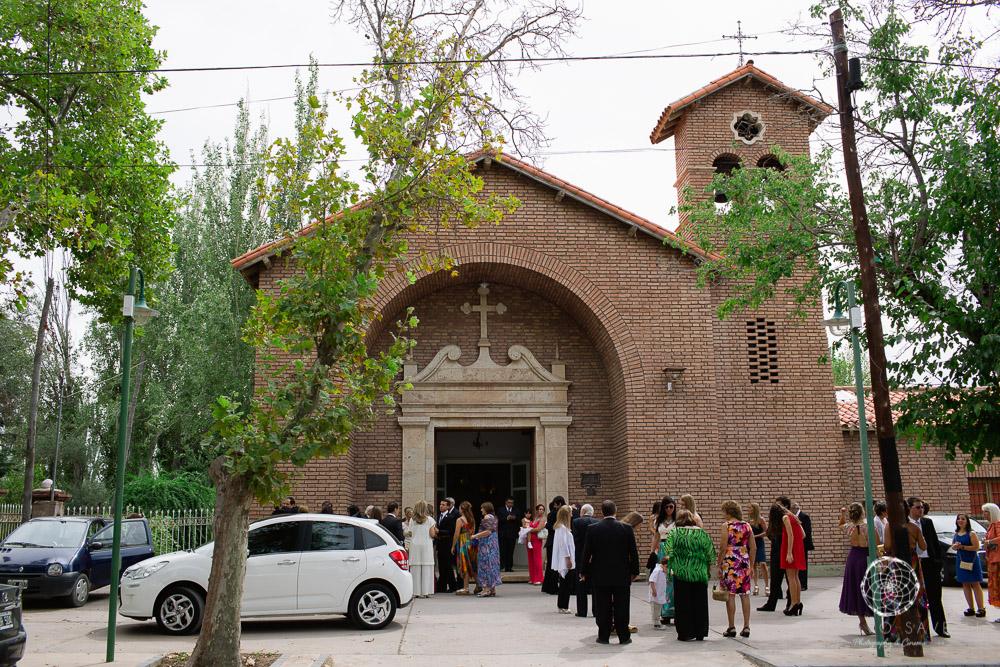salon-terra-oliva-parroquia-sagrado-corazon-de-jesus-fotografia-casamiento-fotografo-mendoza-boda-06