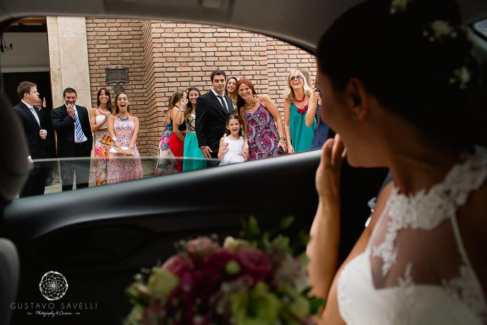 salon-terra-oliva-parroquia-sagrado-corazon-de-jesus-fotografia-casamiento-fotografo-mendoza-boda-07-2