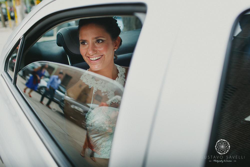 salon-terra-oliva-parroquia-sagrado-corazon-de-jesus-fotografia-casamiento-fotografo-mendoza-boda-08