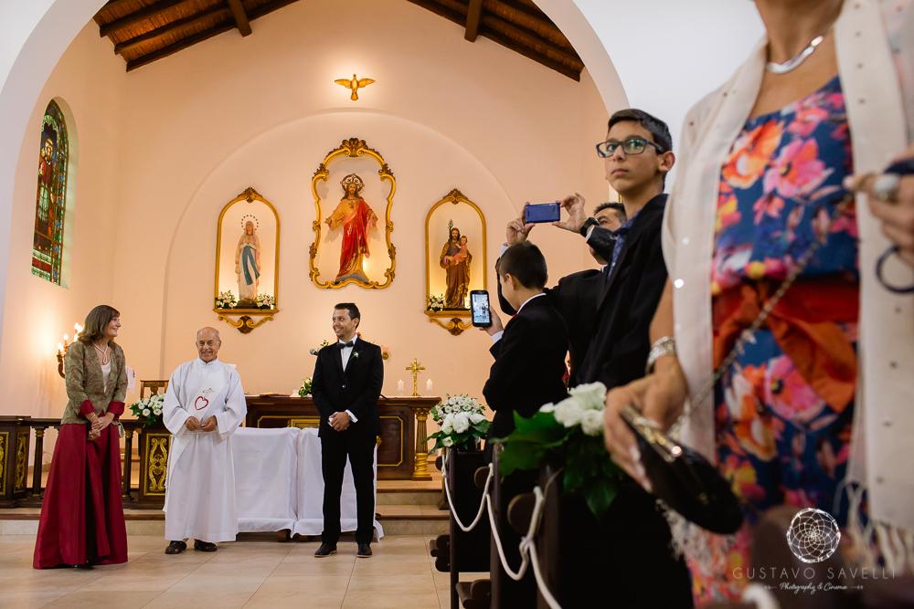 salon-terra-oliva-parroquia-sagrado-corazon-de-jesus-fotografia-casamiento-fotografo-mendoza-boda-09
