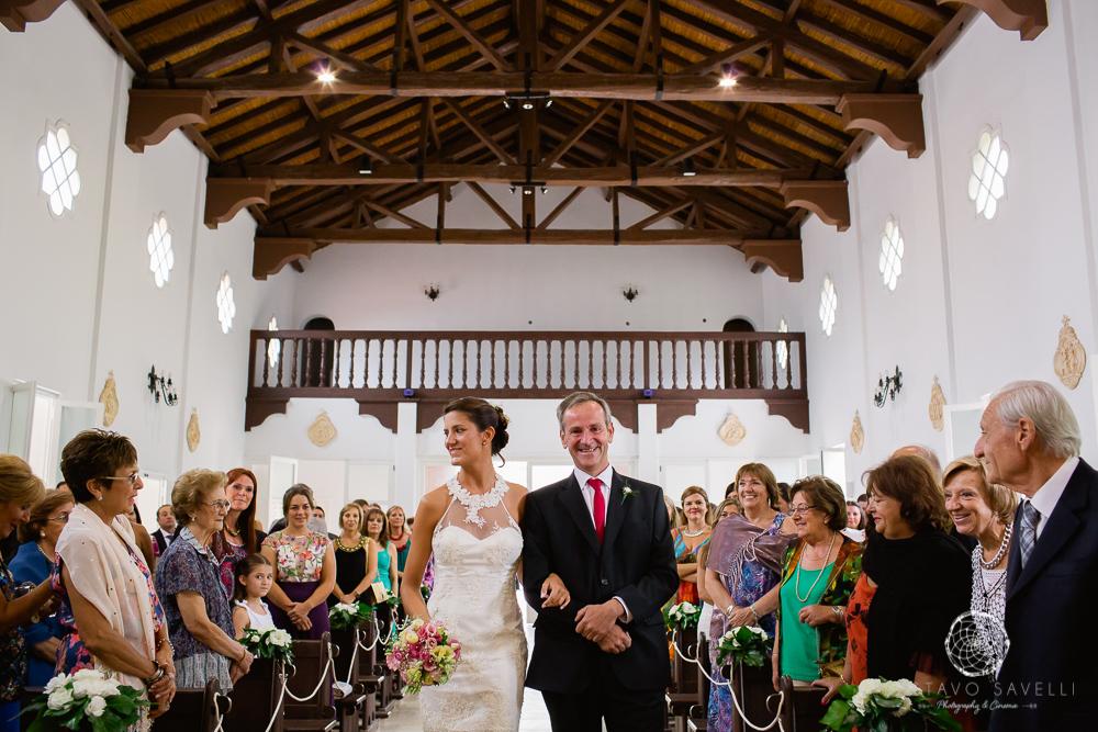 salon-terra-oliva-parroquia-sagrado-corazon-de-jesus-fotografia-casamiento-fotografo-mendoza-boda-10