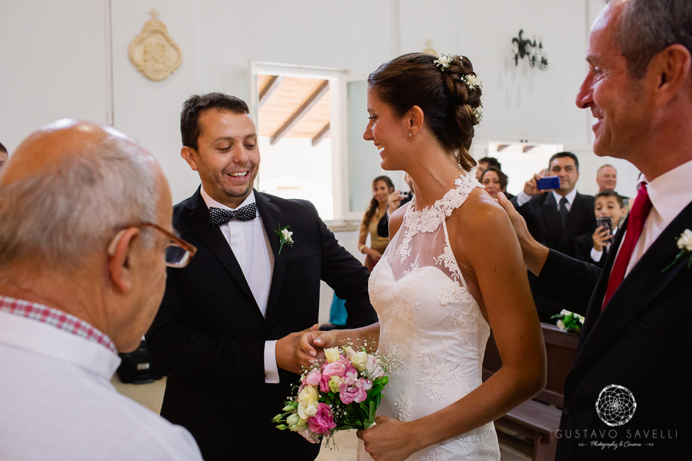 salon-terra-oliva-parroquia-sagrado-corazon-de-jesus-fotografia-casamiento-fotografo-mendoza-boda-11