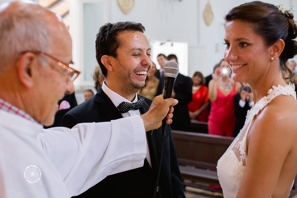salon-terra-oliva-parroquia-sagrado-corazon-de-jesus-fotografia-casamiento-fotografo-mendoza-boda-13-2