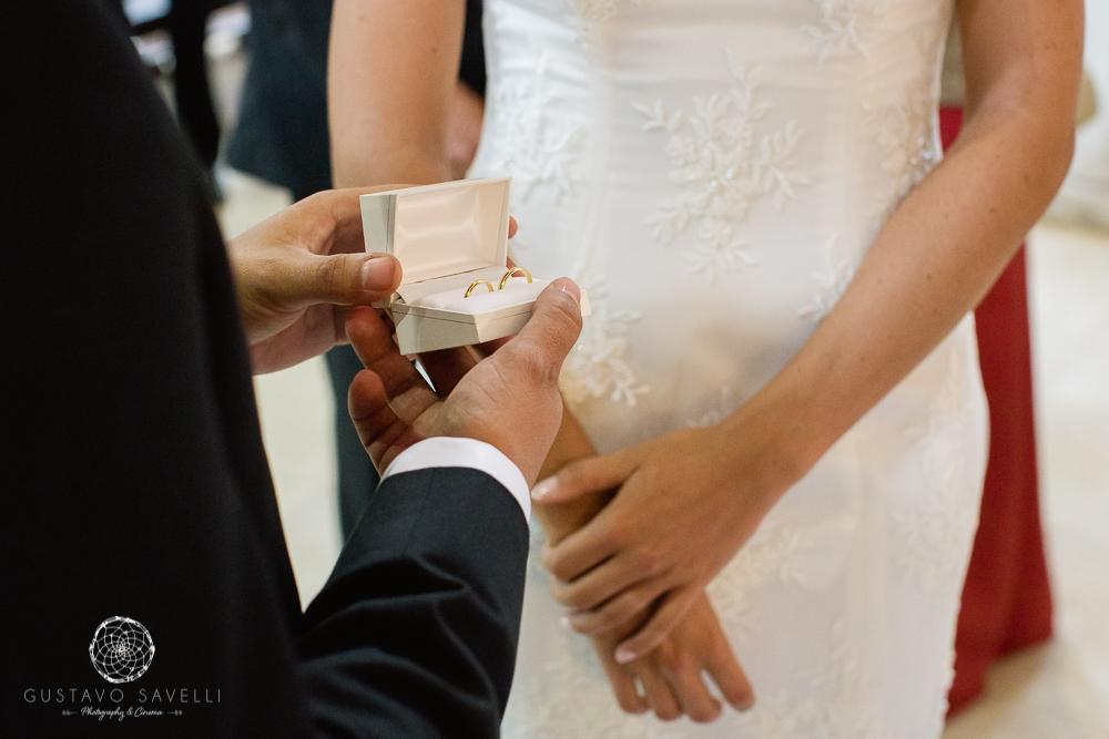 salon-terra-oliva-parroquia-sagrado-corazon-de-jesus-fotografia-casamiento-fotografo-mendoza-boda-14-2