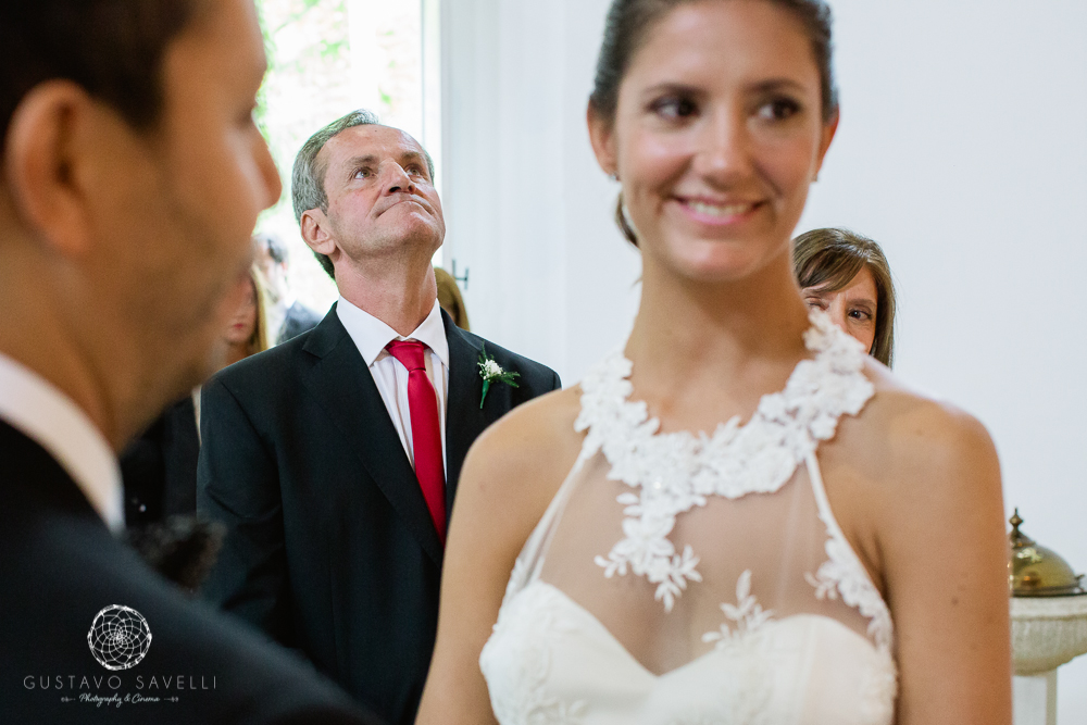 salon-terra-oliva-parroquia-sagrado-corazon-de-jesus-fotografia-casamiento-fotografo-mendoza-boda-15-2