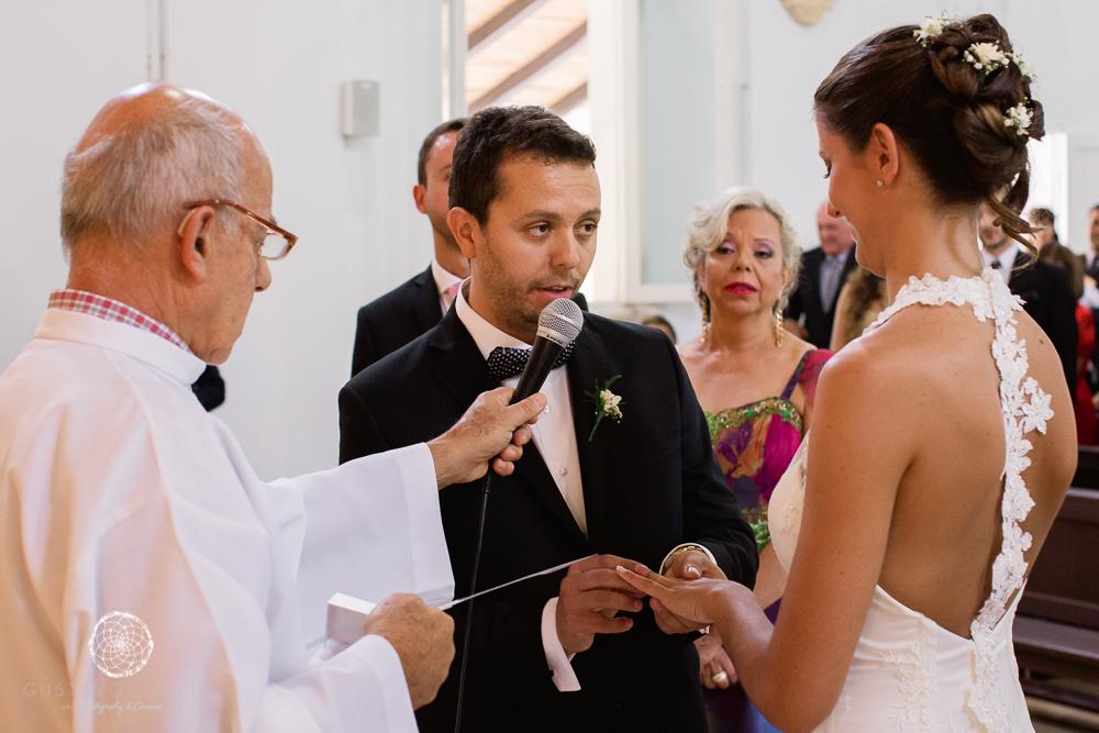 salon-terra-oliva-parroquia-sagrado-corazon-de-jesus-fotografia-casamiento-fotografo-mendoza-boda-16-2