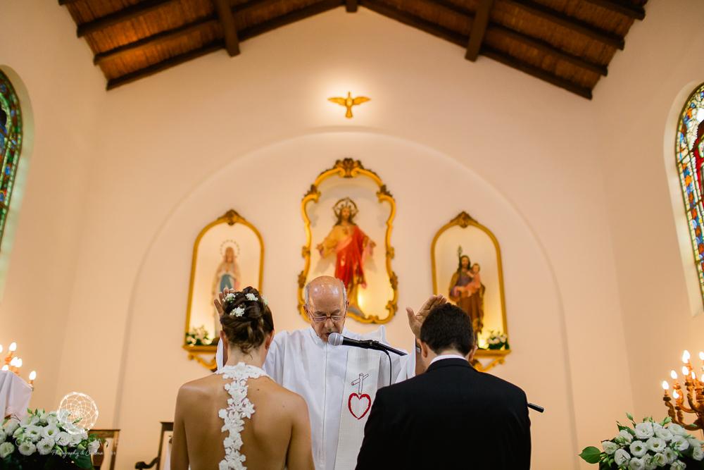 salon-terra-oliva-parroquia-sagrado-corazon-de-jesus-fotografia-casamiento-fotografo-mendoza-boda-17-2