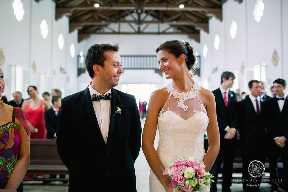 salon-terra-oliva-parroquia-sagrado-corazon-de-jesus-fotografia-casamiento-fotografo-mendoza-boda-18