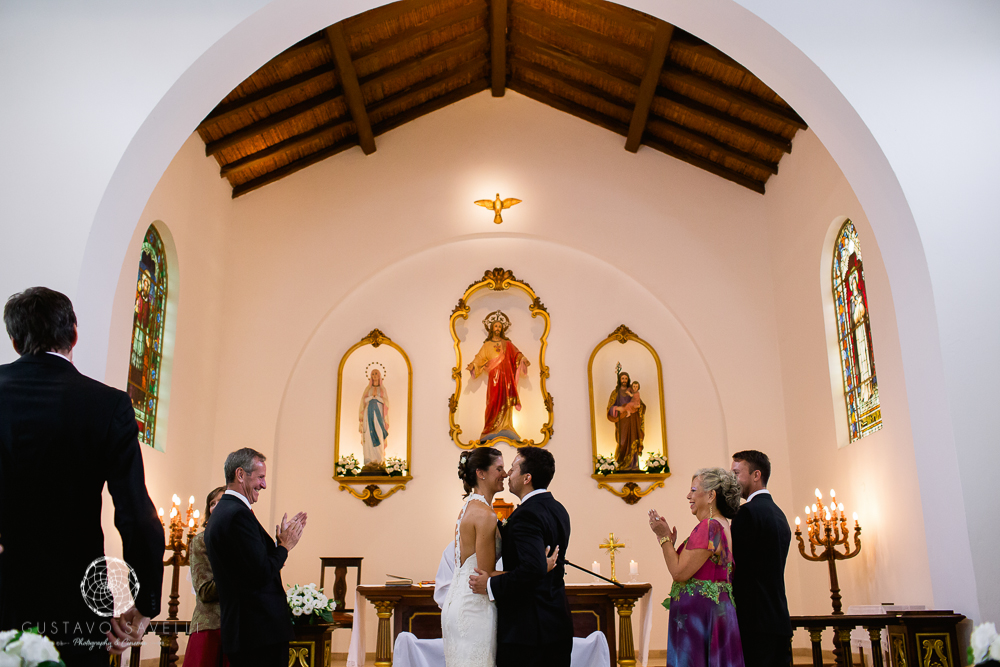 salon-terra-oliva-parroquia-sagrado-corazon-de-jesus-fotografia-casamiento-fotografo-mendoza-boda-19-2