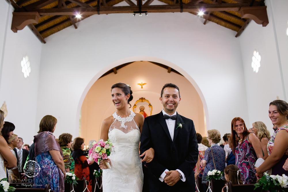 salon-terra-oliva-parroquia-sagrado-corazon-de-jesus-fotografia-casamiento-fotografo-mendoza-boda-20-2