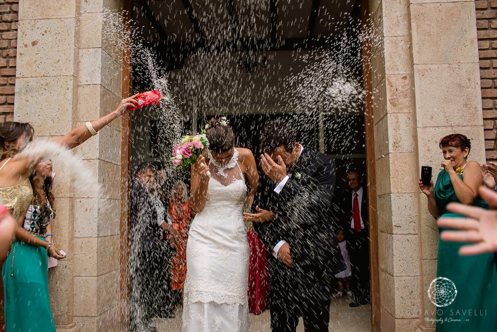 salon-terra-oliva-parroquia-sagrado-corazon-de-jesus-fotografia-casamiento-fotografo-mendoza-boda-21