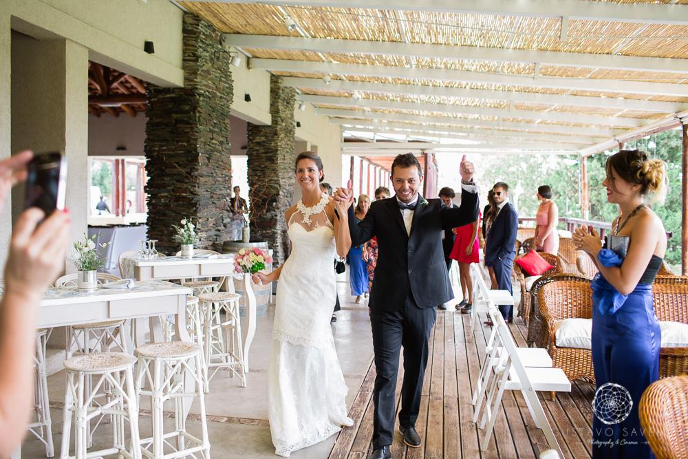 salon-terra-oliva-parroquia-sagrado-corazon-de-jesus-fotografia-casamiento-fotografo-mendoza-boda-24