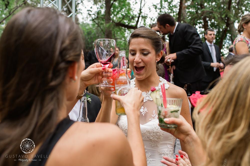 salon-terra-oliva-parroquia-sagrado-corazon-de-jesus-fotografia-casamiento-fotografo-mendoza-boda-25-2