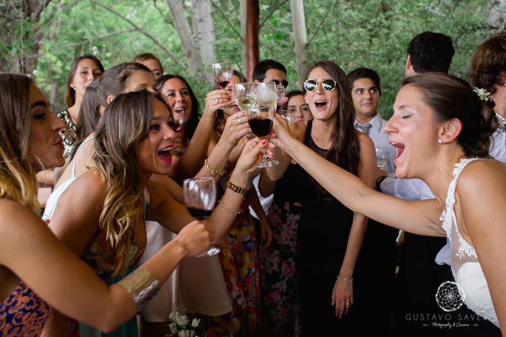 salon-terra-oliva-parroquia-sagrado-corazon-de-jesus-fotografia-casamiento-fotografo-mendoza-boda-27