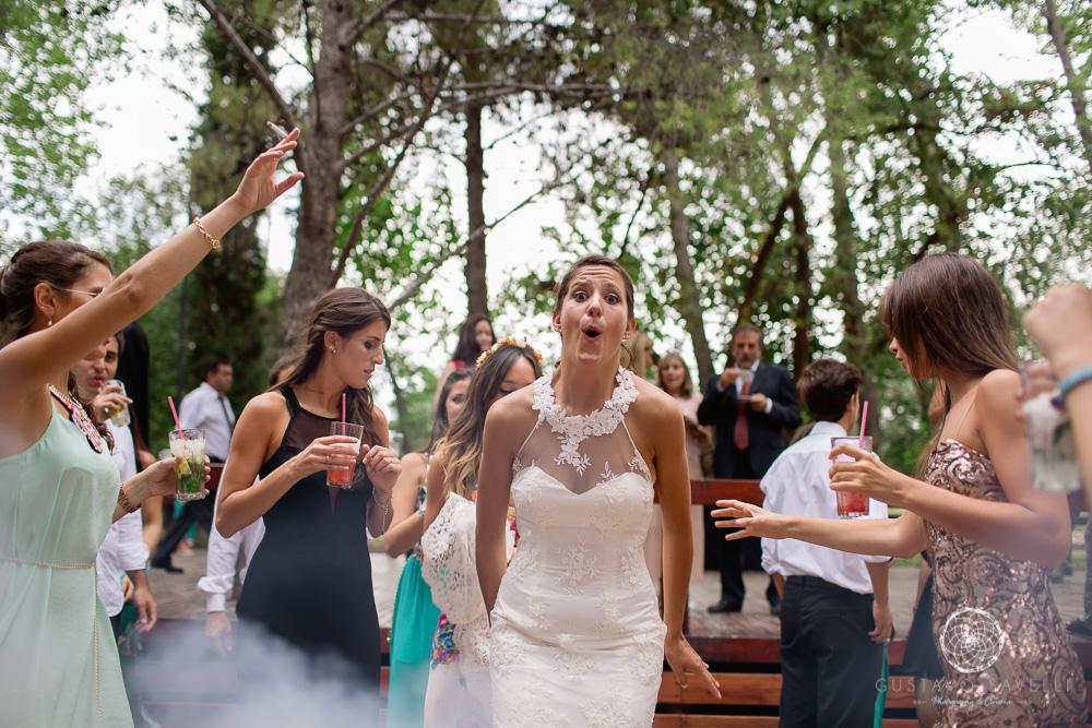 salon-terra-oliva-parroquia-sagrado-corazon-de-jesus-fotografia-casamiento-fotografo-mendoza-boda-28