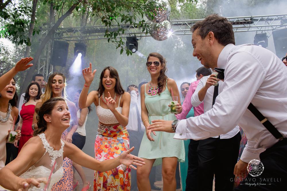 salon-terra-oliva-parroquia-sagrado-corazon-de-jesus-fotografia-casamiento-fotografo-mendoza-boda-29