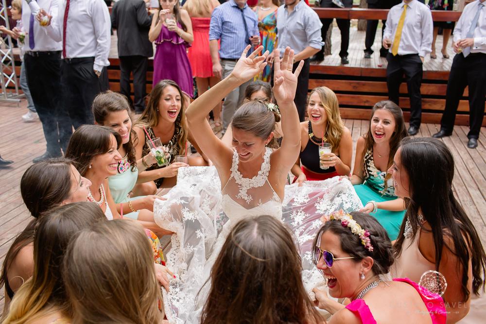 salon-terra-oliva-parroquia-sagrado-corazon-de-jesus-fotografia-casamiento-fotografo-mendoza-boda-30