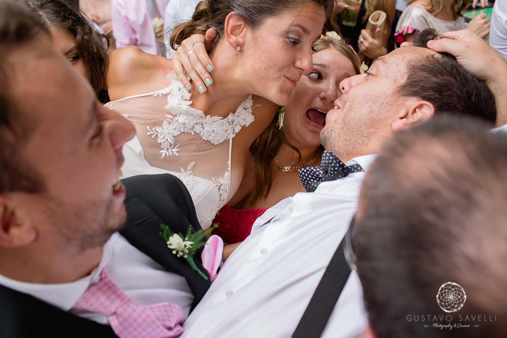 salon-terra-oliva-parroquia-sagrado-corazon-de-jesus-fotografia-casamiento-fotografo-mendoza-boda-31