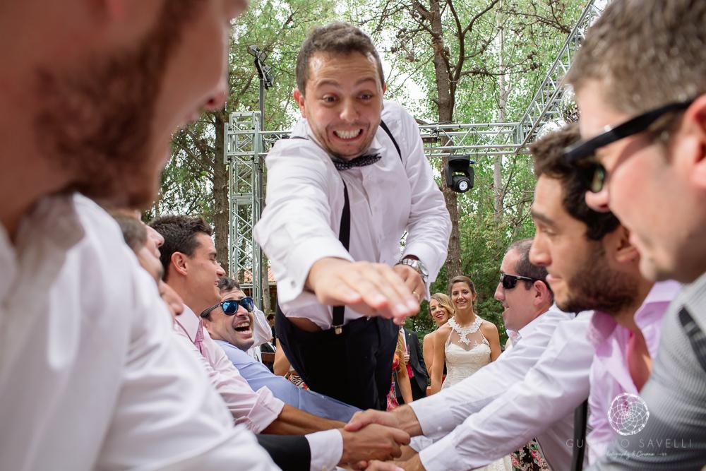 salon-terra-oliva-parroquia-sagrado-corazon-de-jesus-fotografia-casamiento-fotografo-mendoza-boda-32