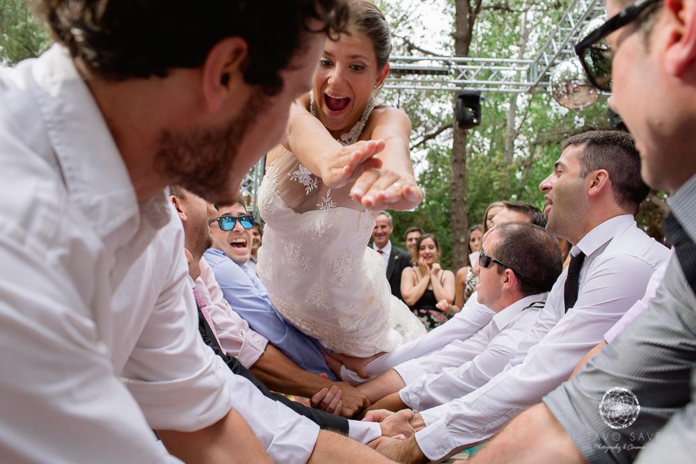 salon-terra-oliva-parroquia-sagrado-corazon-de-jesus-fotografia-casamiento-fotografo-mendoza-boda-33