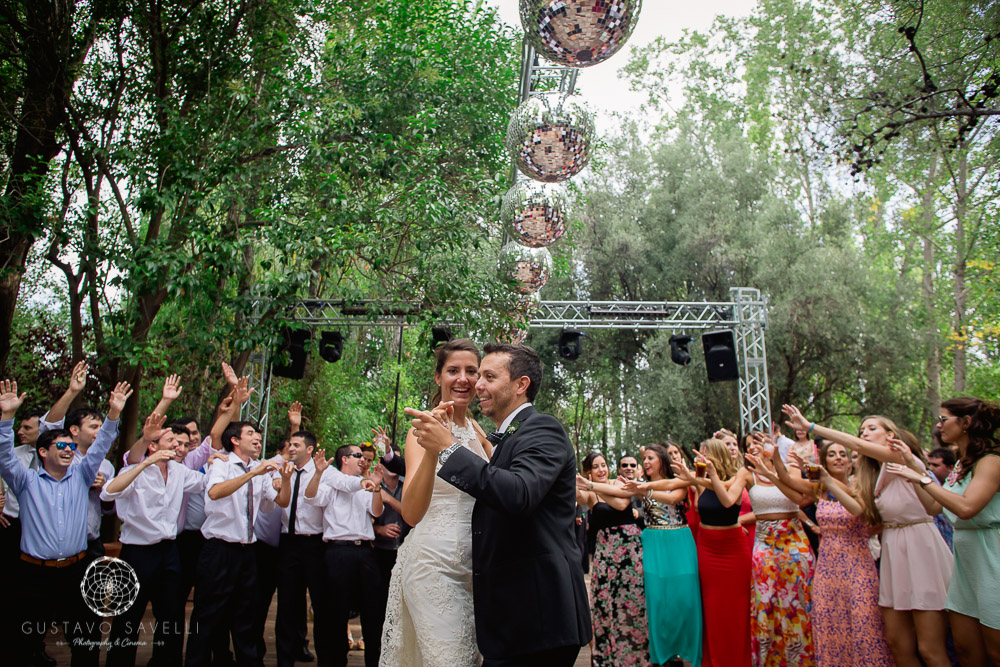 salon-terra-oliva-parroquia-sagrado-corazon-de-jesus-fotografia-casamiento-fotografo-mendoza-boda-34-2
