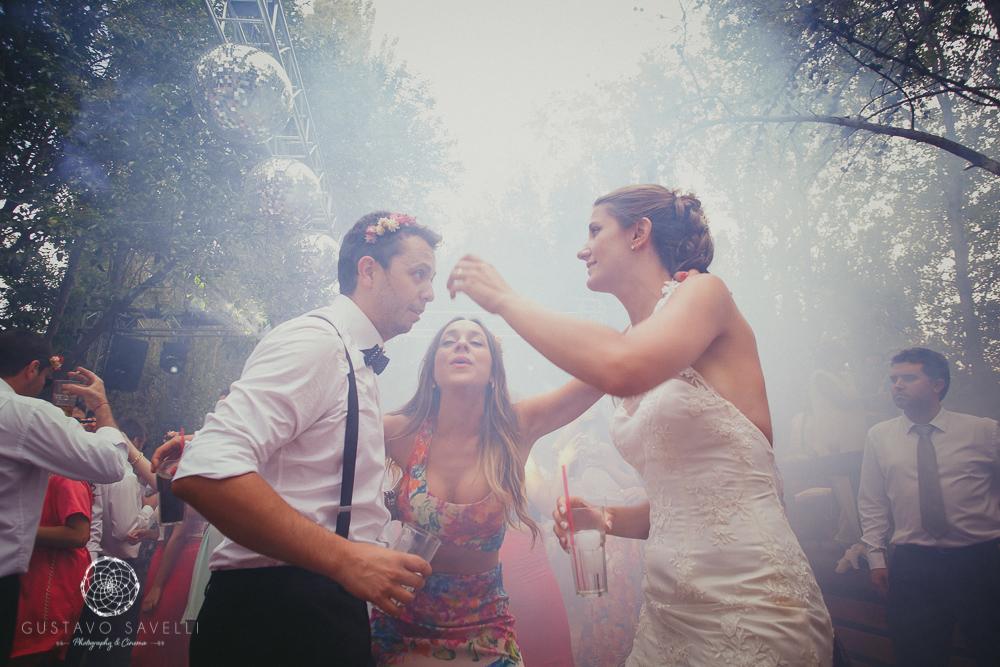 salon-terra-oliva-parroquia-sagrado-corazon-de-jesus-fotografia-casamiento-fotografo-mendoza-boda-35-2