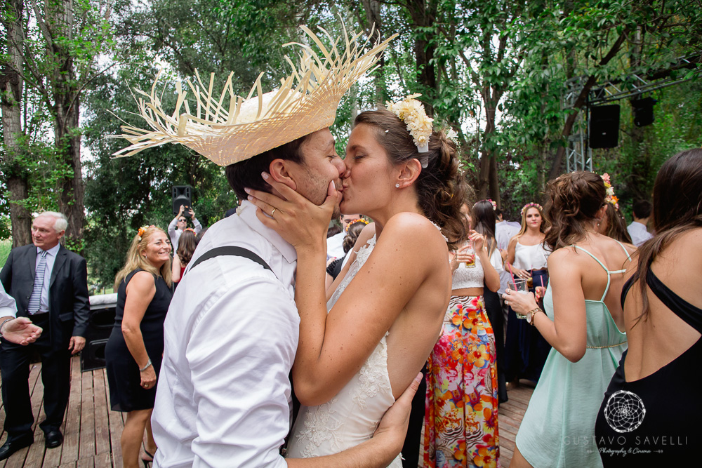salon-terra-oliva-parroquia-sagrado-corazon-de-jesus-fotografia-casamiento-fotografo-mendoza-boda-36