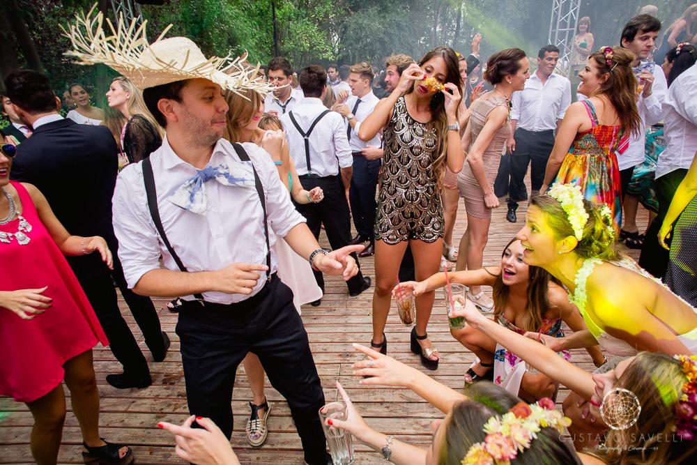 salon-terra-oliva-parroquia-sagrado-corazon-de-jesus-fotografia-casamiento-fotografo-mendoza-boda-38