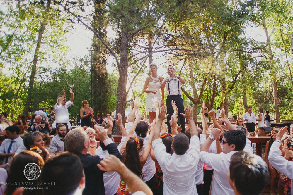 salon-terra-oliva-parroquia-sagrado-corazon-de-jesus-fotografia-casamiento-fotografo-mendoza-boda-39-2