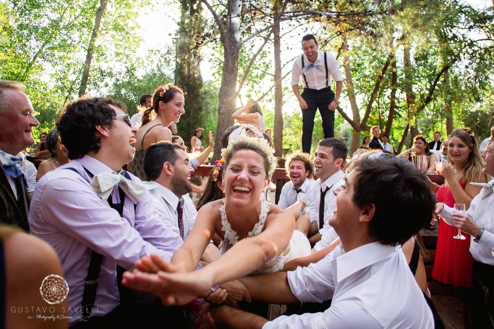 salon-terra-oliva-parroquia-sagrado-corazon-de-jesus-fotografia-casamiento-fotografo-mendoza-boda-40-2