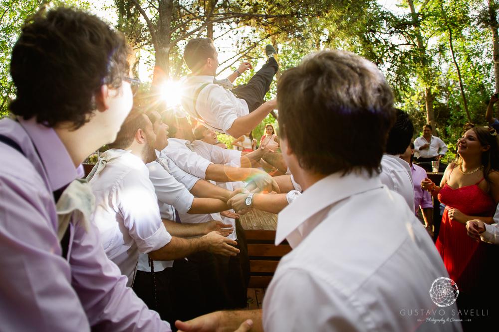 salon-terra-oliva-parroquia-sagrado-corazon-de-jesus-fotografia-casamiento-fotografo-mendoza-boda-41
