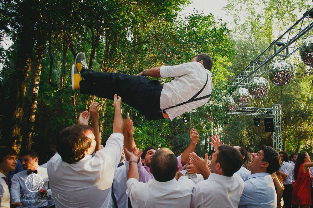 salon-terra-oliva-parroquia-sagrado-corazon-de-jesus-fotografia-casamiento-fotografo-mendoza-boda-43-2