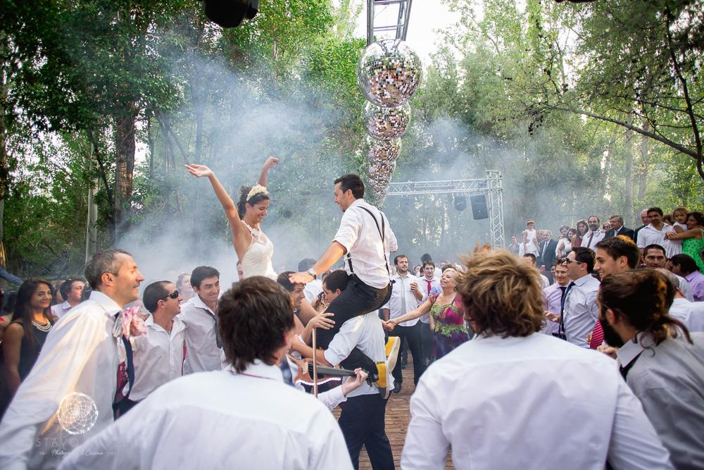 salon-terra-oliva-parroquia-sagrado-corazon-de-jesus-fotografia-casamiento-fotografo-mendoza-boda-45-2