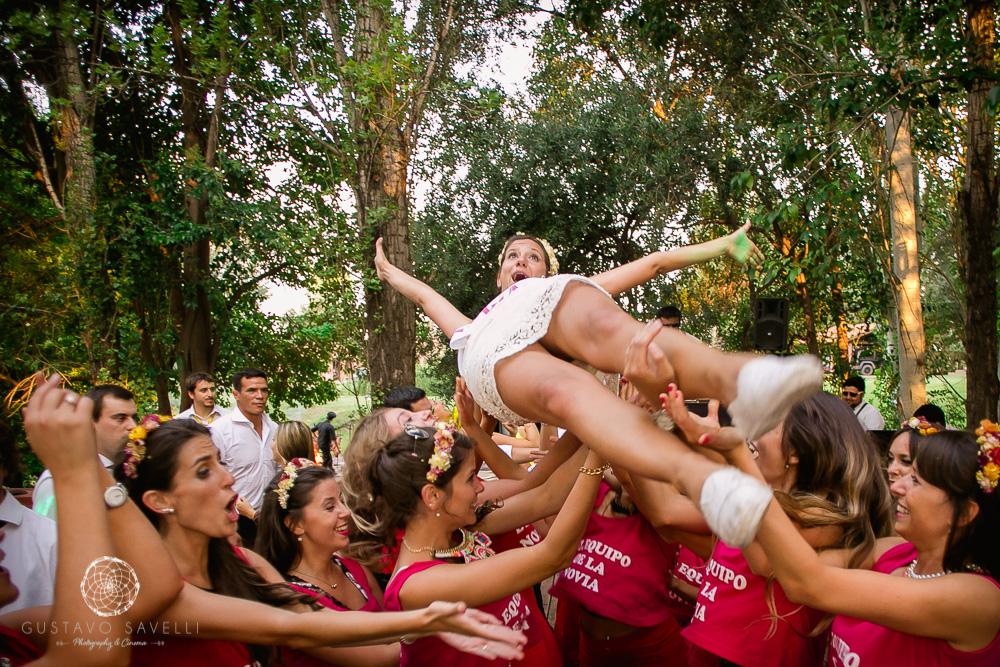 salon-terra-oliva-parroquia-sagrado-corazon-de-jesus-fotografia-casamiento-fotografo-mendoza-boda-47-2