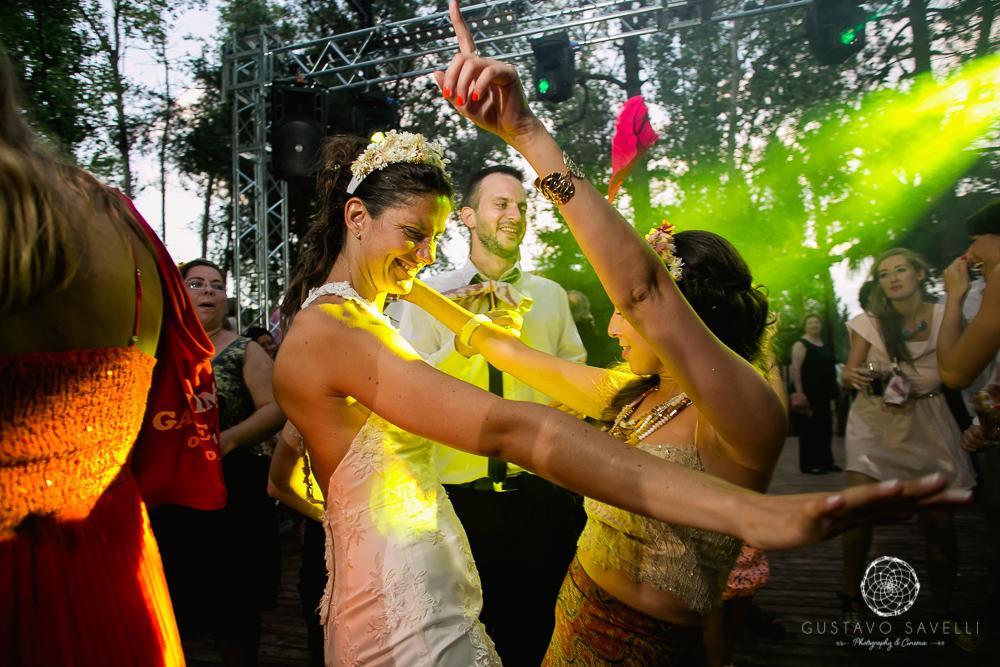 salon-terra-oliva-parroquia-sagrado-corazon-de-jesus-fotografia-casamiento-fotografo-mendoza-boda-48