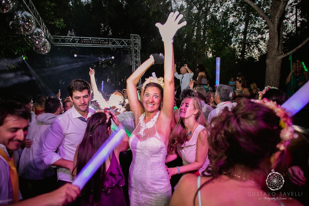 salon-terra-oliva-parroquia-sagrado-corazon-de-jesus-fotografia-casamiento-fotografo-mendoza-boda-49