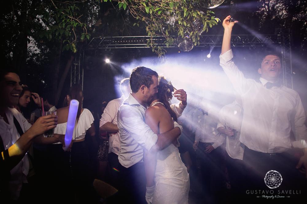 salon-terra-oliva-parroquia-sagrado-corazon-de-jesus-fotografia-casamiento-fotografo-mendoza-boda-50