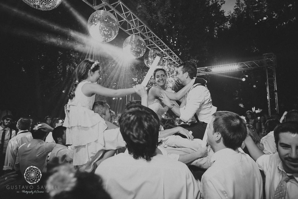 salon-terra-oliva-parroquia-sagrado-corazon-de-jesus-fotografia-casamiento-fotografo-mendoza-boda-51-2