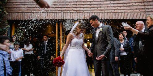 casamiento en salon el fundo eventos, fotografias de boda en mendoza, fotografo de casamiento en mendoza