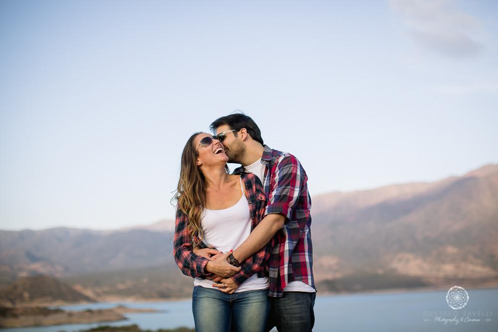 fotografo-casamiento-argentina-mendoza-photographer-wedding-argentina-mendoza-cerro-sesion-novios-e-session-mountain-grooms-boyfriends04