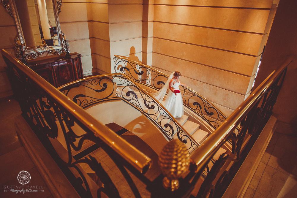 luna-india-nuestra-senora-del-perpetuo-socorro-chacras-de-coria-parroquia-iglesia-casamiento-fotografo-en-mendoza-mini-wedding-16